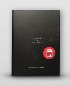 Buch Profil pdf