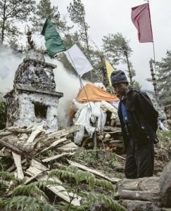 Nepal 029_2